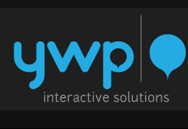 YWP - WebPress User Guide